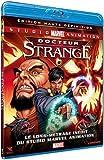 echange, troc Docteur Strange [Blu-ray]