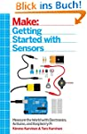 Getting Started with Sensors: Measure...