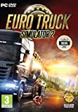 Euro Truck Simulator 2 (PC CD) [UK Import]