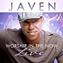 Worship in the Now-Live