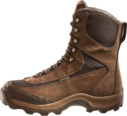 3061a1fa77e Under Armour Boots: Men's Ridge Reaper™ 8.5