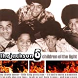 echange, troc Jackson 5, Richards Deke - Children Of The Light