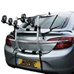 Maypole BC2085 Alloy Bicycle Carrier...