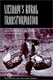 img - for Vietnam's Rural Transformation (Transitions: Asia & Asian America) book / textbook / text book