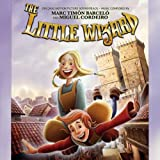 Little Wizard,the