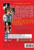 Image de La grande cabriole - Edition 2 DVD