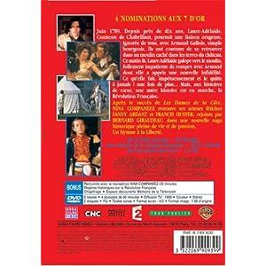 La grande cabriole - Edition 2 DVD