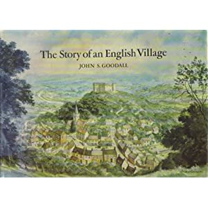 The Story of an English Village