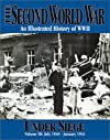 The Second World War Vol. 3 - Under Siege