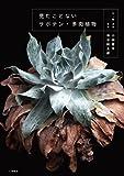 """見たことない サボテン・多肉植物 """"Remarkable  cactus and succulents"""" by Kohei Oda"""
