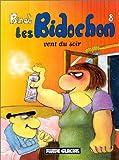 """Afficher """"Les Bidochon n° 8 Vent du soir"""""""