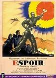 Espoir-=-Sierra-de-Teruel