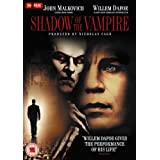 Shadow Of The Vampire [2000] [DVD]by John Malkovich