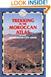 Trekking in the Moroccan Atlas (Trail...