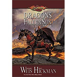Dragonlance audiobook torrent