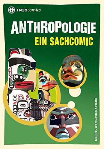 anthropologie-ein-sachcomic