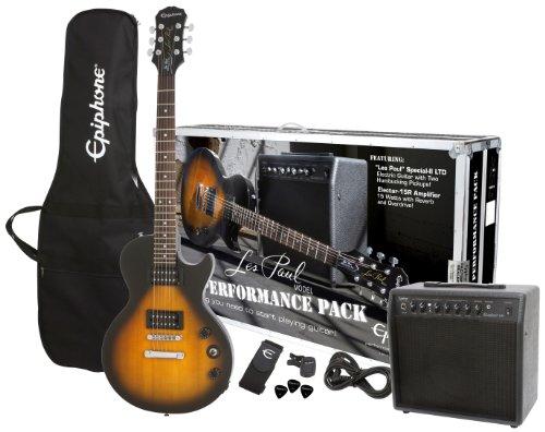 epiphone-guitar-player-pack-series-15-watt-electric-guitar-pack-vintage-sunburst