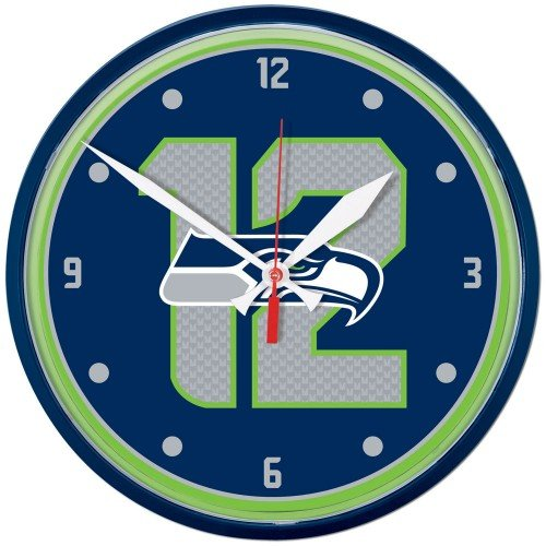NFL-2943214-Seattle-Seahawks-Round-Wall-Clock-1275