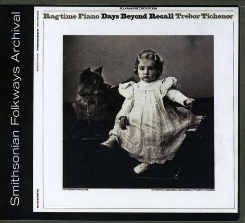 ragtime-piano-days-beyond-recall