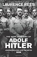 Charisma of Adolf Hitler