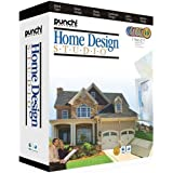 Punch! Home Design Studio for Mac