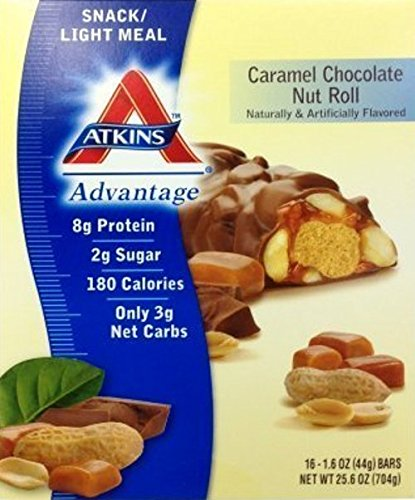 atkins-caramel-chocolate-nut-roll-17-count