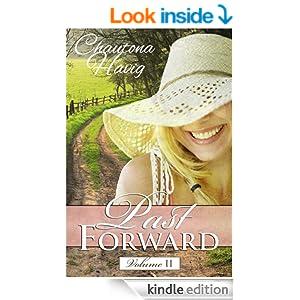Past Forward Volume 2