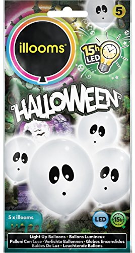 lot-5-ballon-fantome-led-15h-lumineux-halloween-deco-latex-blanc-166