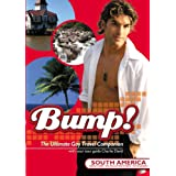 Bump! South America [Import]by Charlie David