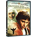 Brother Sun Sister Moon (Bilingual) [Import]