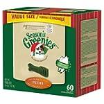 Greenies 36 oz Petite 60 Count