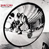 Pearl Jam Rearview Mirror: The Best of Pearl Jam by Pearl Jam (2004) Audio CD