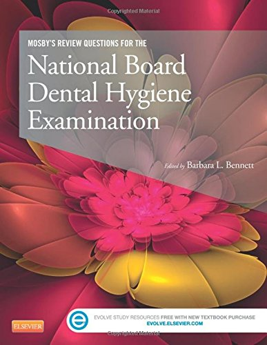 mosbys-review-questions-for-the-national-board-dental-hygiene-examination-1e