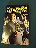 Les Dawson The Les Dawson Joke Book