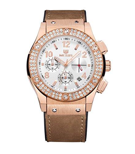 women-quartz-watch-business-leisure-outdoor-multifunction-6-pointer-pu-leather-w0512