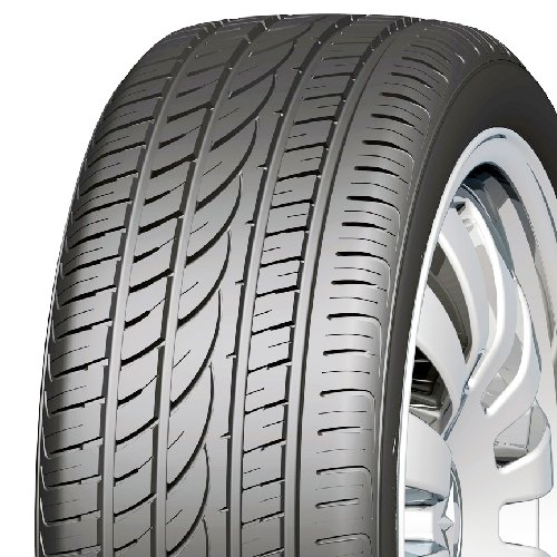 Windforce CATCHPOWER All-Season Radial Tire - 255/35-18 94W (255 35 18 All Season compare prices)