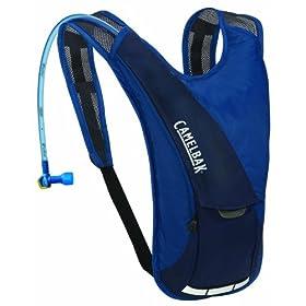 (军品)美国驼峰Camelbak 水袋HydroBak 50 oz Hydration Pack $33.75 黑红黄三色