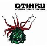 Otinku (紙ジャケット仕様)