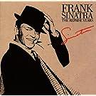 Sinatra Reprise Years