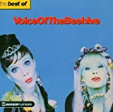 The Best of Voice of the Beehive