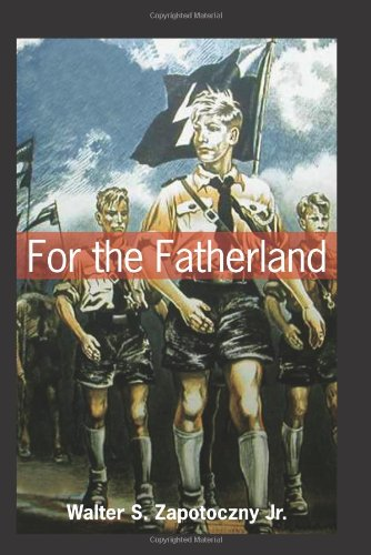 Image of For the Fatherland