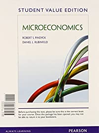 Microeconomics, Student Value Edition - Isbn:9780133487220 - image 7