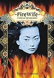 FireWife
