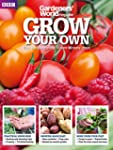 Grow Your Own by BBC Gardeners' World...