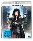 Underworld Awakening [3D