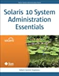 Solaris 10 System Administration Esse...