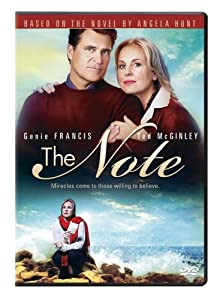 The Note by Sony Pictures Home Entertainment