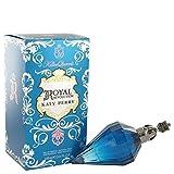 Katy Perry Royal Revolution Eue de Parfum Spray for Women, 3.4 Ounce (Tamaño: 3.4 Ounces)