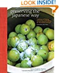 Preserving the Japanese Way: Traditio...