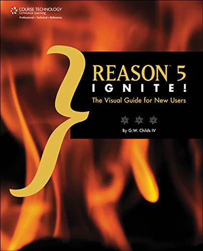 reason-5-ignite-the-visual-guide-for-new-users